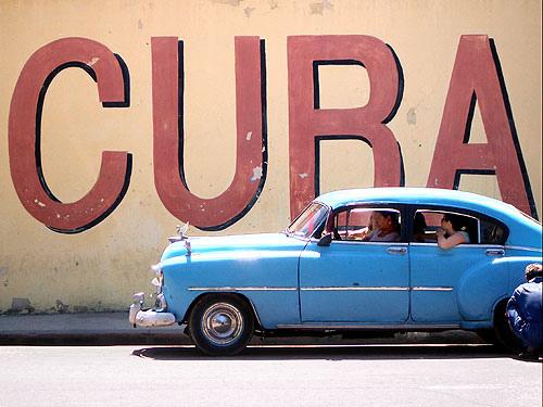 MSC Opera ile Küba ve Karayipler 14 Gece
