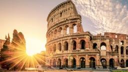 İtalya Kültür Turu