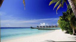 Türk Hava Yolları ile Phuket Singapur Maldivler Turu 10 Gece